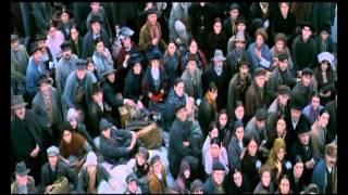 Nuovomondo - The Golden Door - Trailer Italiano