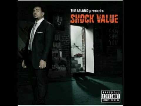 Timbaland feat Amar & Jim Beanz  Bombay