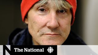 How Edmonton got 10,000 homeless people off the streets