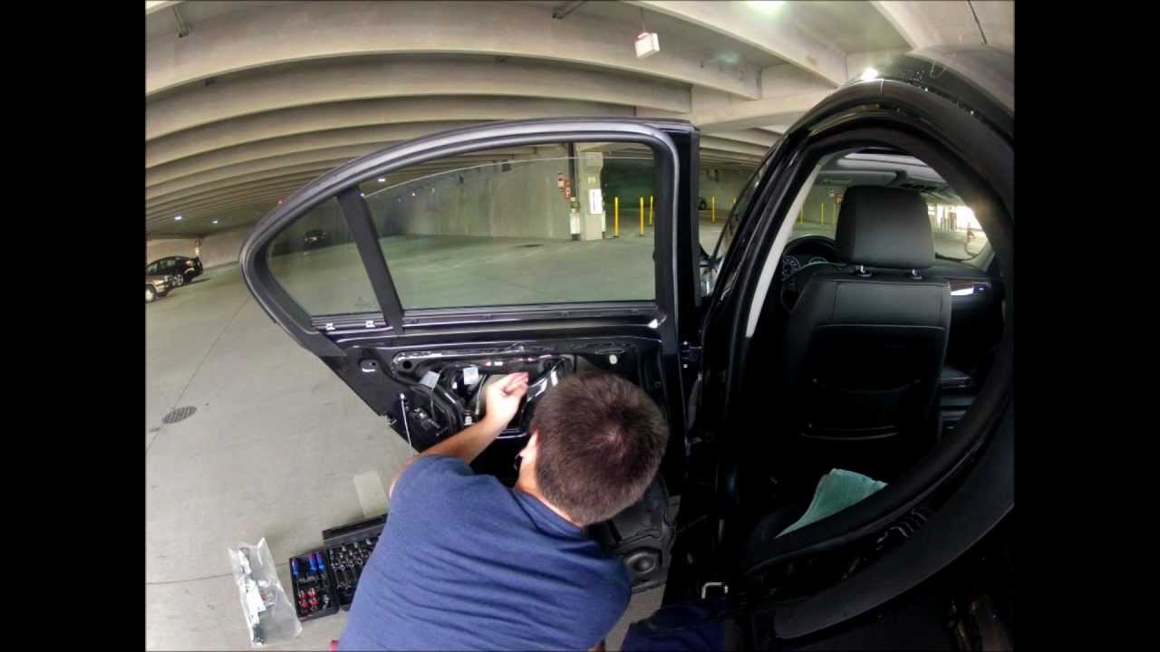 maxresdefault how to change window regulator on e90 bmw 3 series youtube  at gsmportal.co