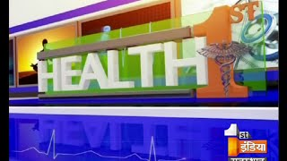 Stop Consuming Tobacco | Segment 2 | Health First | Dr. Nitin