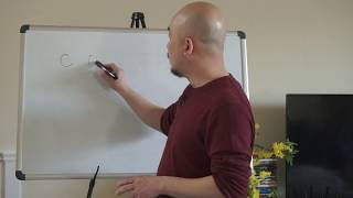 Hoangguitar Vlog#3 (Hỏi đáp: dây đàn, chuyển hợp âm...)