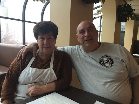 'It was time': Springfield's Napoli Restaurant seeks buyer, prepares to close after 53 years