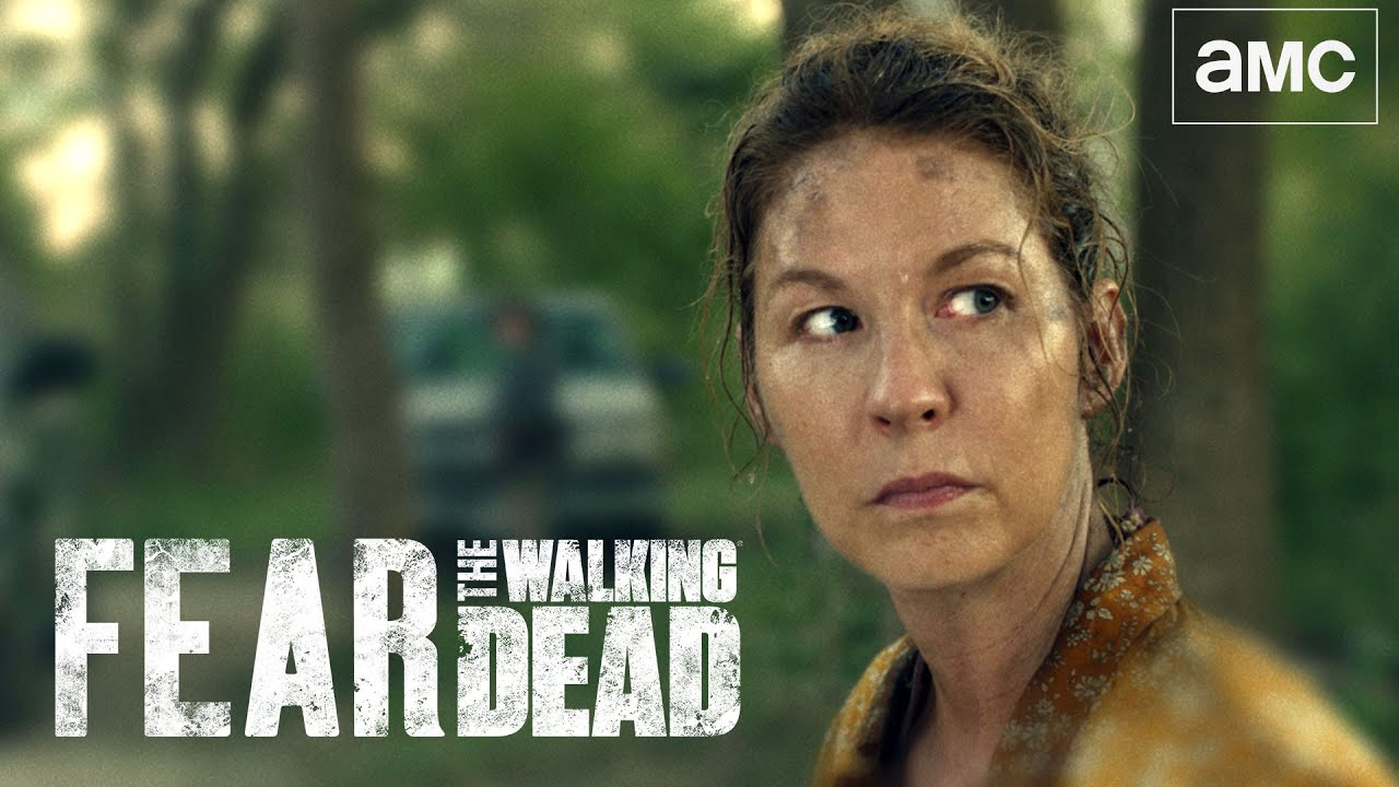 Download Opening Minutes of 'Things Left to Do' | Fear the Walking Dead Ep. 609