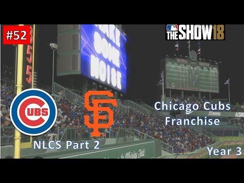 kris-bryant-does-it-again-nlcs-part-2-l-mlb-the-show-18-cubs-franchise-year-3-l-ep-52