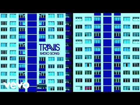Travis - Radio Song