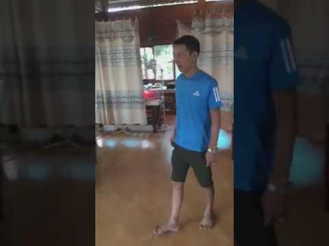 Bảo Minh Đường tiếp nhận bệnh nhân mới từ Hạ Long đến thăm khám và điều trị