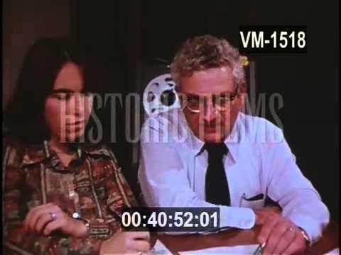 YALE UNIVERSITY COMPOSERS -1977