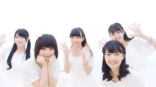 神宿は「うみぽす」アンバサダーとして、海と日本を応援します。 http:/...