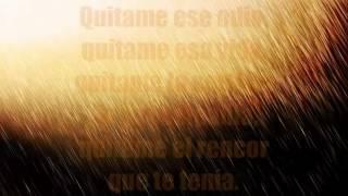 Noel Schajris - No te Pertenece (letra)