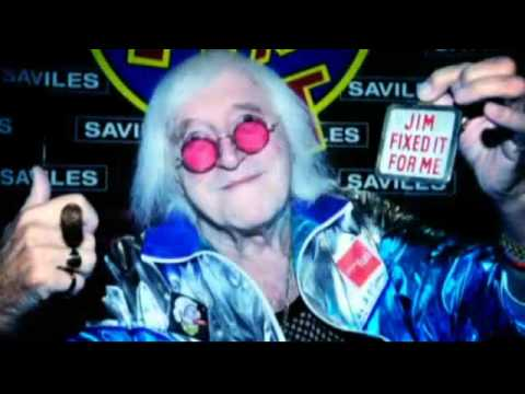 Disturbing details emerge in Savile sex case