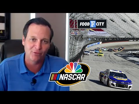 nascar-cup-series-playoff-race,-atlanta-preview-|-nascar-america-at-home-|-motorsports-on-nbc