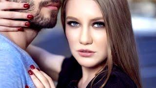 كيف تتعامل مع امرأة مغرورة دون أن تفقد حبها لك؟ 🔴 جربها بنفسك