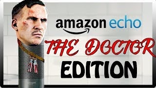 AMAZON ECHO: RICHTOFEN EDITION