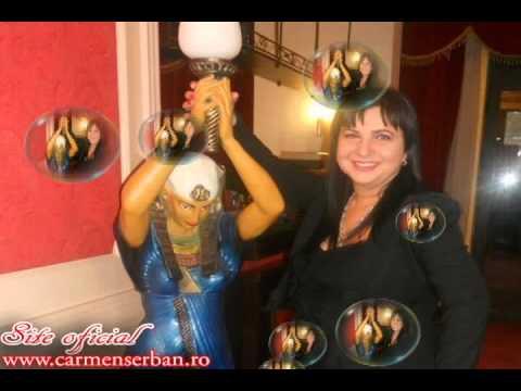 Carmen Serban si Adrian Minune - Mor dupa tine