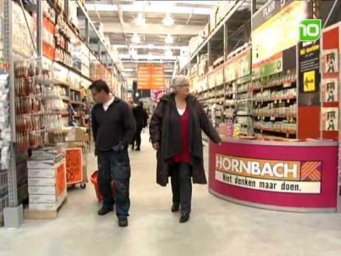Openingstijden Hornbach Breda.Files Naar Hornbach Breda