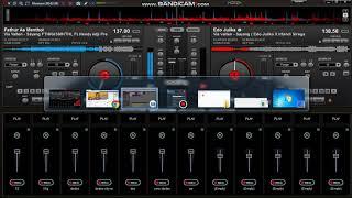 DJ Via Vallen Sayang  TERBARU 2018