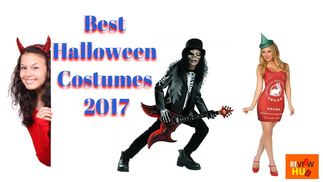 best halloween costumes 2017 halloween trends 2017 halloween costumes review