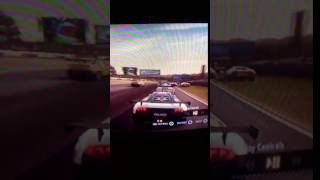 I hate Need For Speed Shift part 2