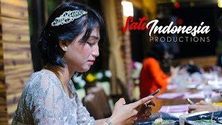 Download lagu 21th Imelda Tri Muryani - Happy Birthday