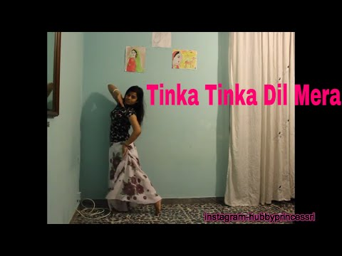 Tubelight - Tinka Tinka Dil Mera | Salman Khan | Pritam| Rahat Fateh Ali Khan|