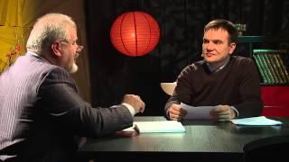 Конфликты в коллективе  | Вопрос служителю церкви(Вопрос: Что делать, когда возникают проблемы в коллективе. С одной стороны не могу оставаться в стороне..., 2014-04-22T10:25:10.000Z)