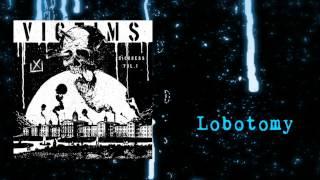 VCTMS - Lobotomy