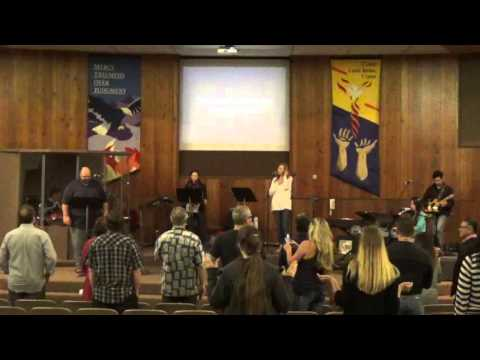 The River Bakersfield, Ca Worship February 28, 2016