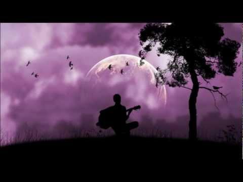 Bachata Heightz - No sabes del amor (Lyric Video)