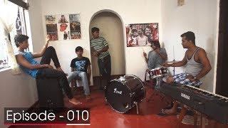 Iskole Kale | Episode 10 - (2018-02-05) | ITN Thumbnail