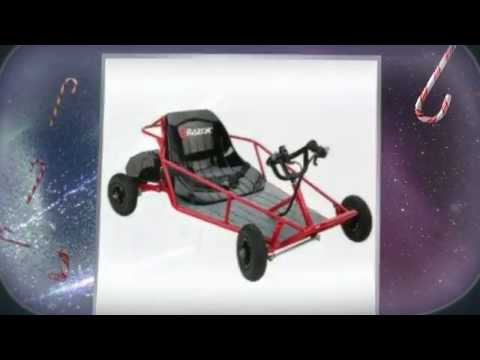 Razor Scooter Canada | Watch This Razor Scooter Canada Video!