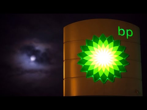 Five Years Later, Oil and Gas Company BP Remains in Legal Battle Over Fines