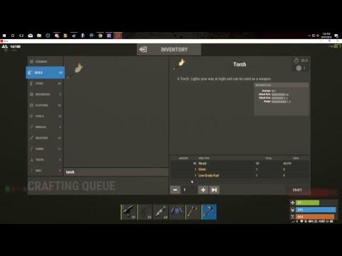 Rust 15x Server| PC STREAM| COME HANG!