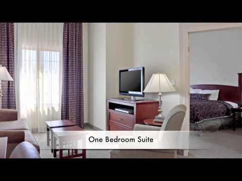 staybridge-suites-palmdale---palmdale,-california