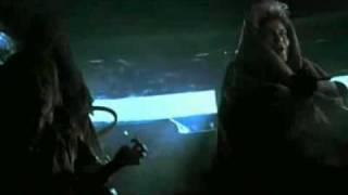 Near Dark Movie trailer