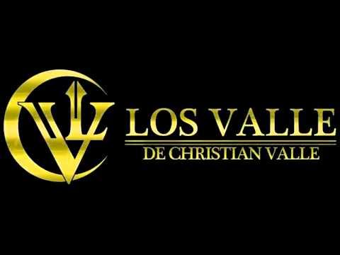 La Cuerda ~ Los Valle De Christian Valle ||Single 2015||