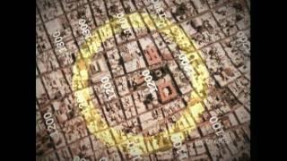 Historia Secreta Mazatlán 1 de 8