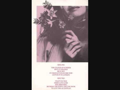 Robert Macleod FULL VINYL 1976 Remasted By B v d M 2015