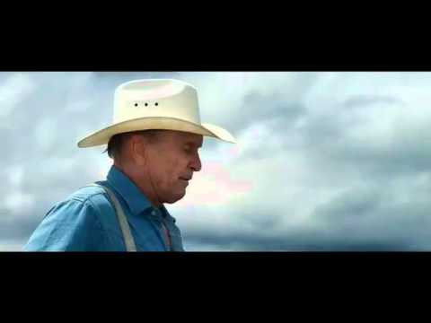 Seven Days In Utopia  Exclusive  3 Robert Duvall & Lucas Black
