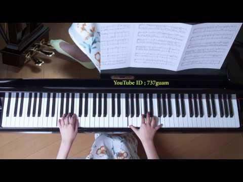 ロメオ ピアノ LIP×LIP(勇次郎・愛蔵/CV:内山 昂輝・島崎 信長)