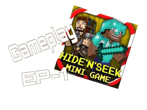 dating-servere for Minecraft PE