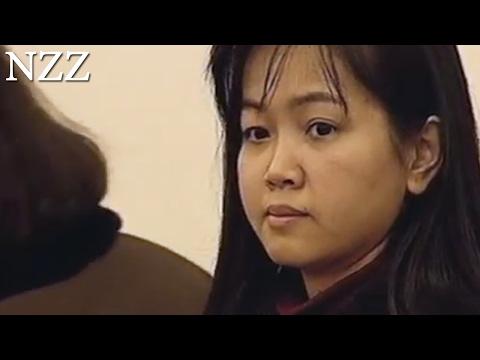 Paris, Chinatown - Dokumentation von NZZ Format (1997)