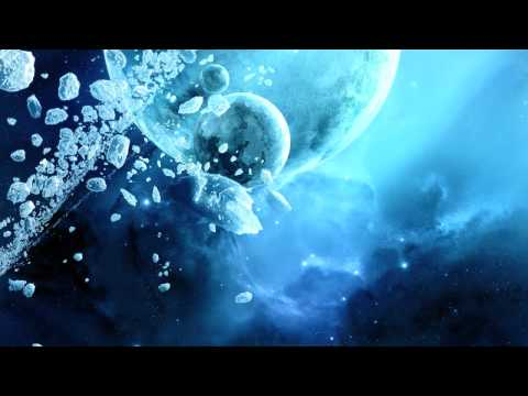 Ummet Ozcan - TimeWave Zero (Original Mix) HD