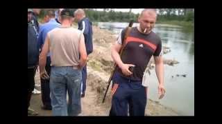 Сенсация в Новоселице. НОВОСЕЛИЦКИЕ АКТИВИСТЫ - БАНДИТЫ-2(, 2014-08-05T08:51:31.000Z)