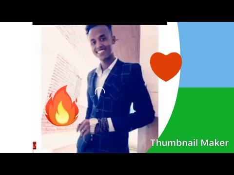 MASLAX DNB HEES CUSUB OO QIIRO YAAB AH LEH Djibouti Allow Kudhawr thumbnail