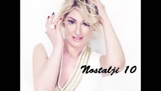 Muazzez Ersoy - Güller Ağlasın ( Official Audio )
