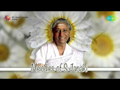 Melodies of S Janaki | Malayalam Movie...