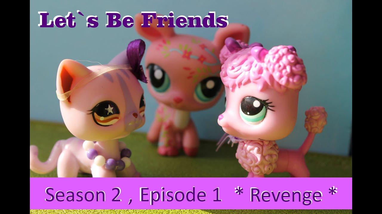 Watch friends season 3 episode 1 cucirca / Omega automatic
