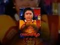 Sree Raja Rajeshwari Telugu Full Movie :  Ramya Krishnan, Ramki video