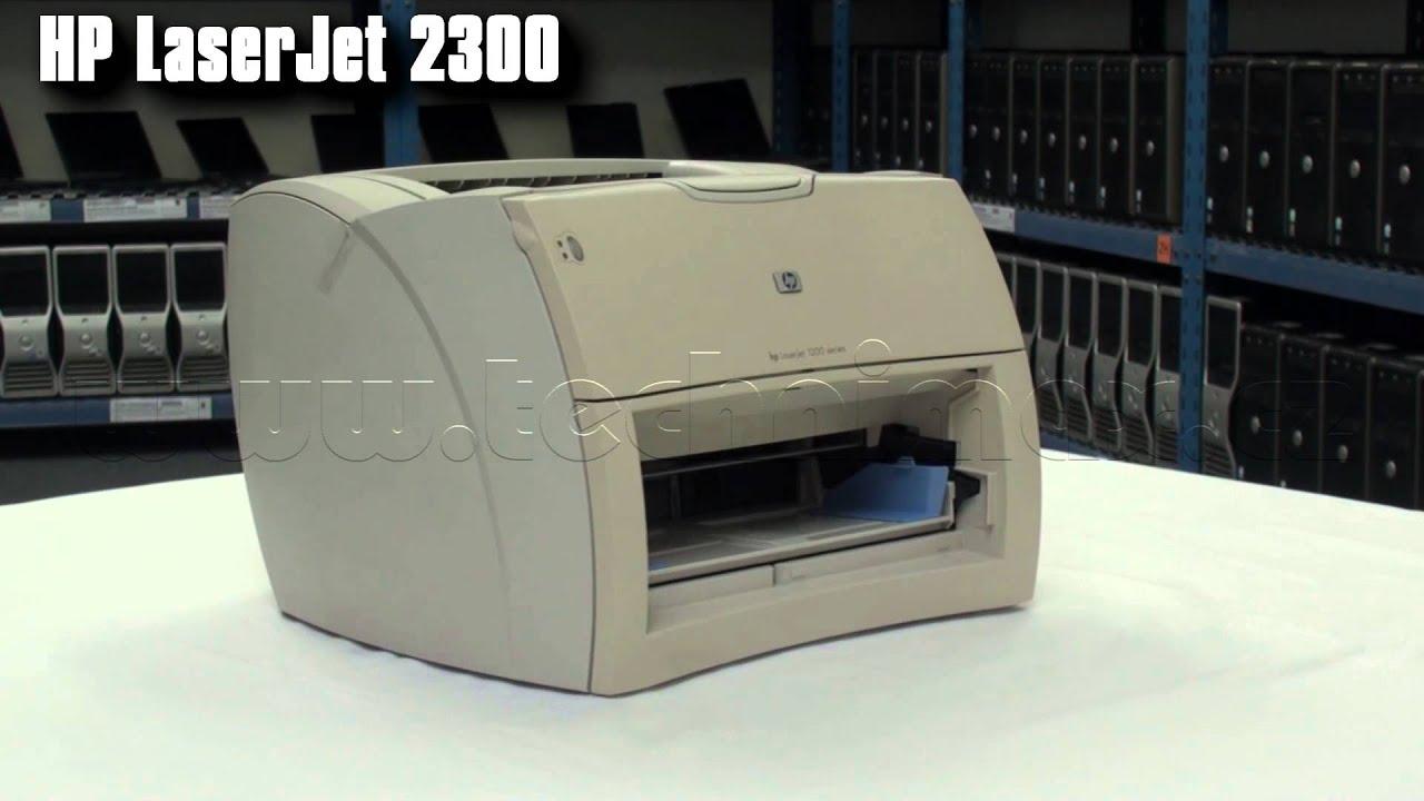 Драйвера для принтера hp laserjet 1200 скачать